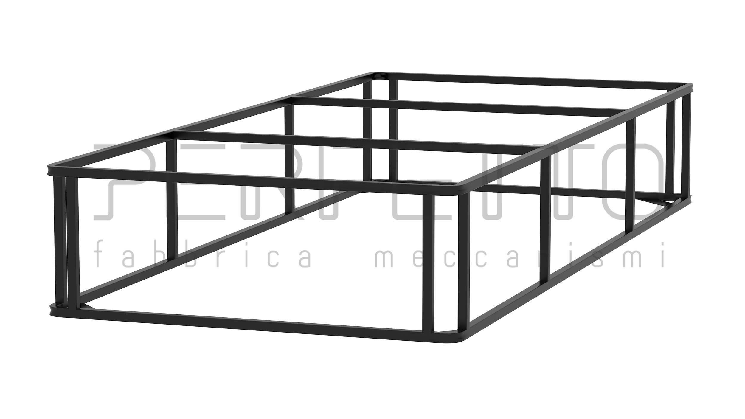 podium-1